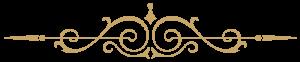 OrnateGold